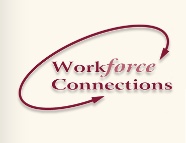 Workforce Connections logo