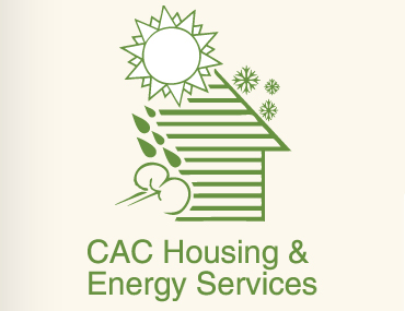 CAC Housing and Energy Services